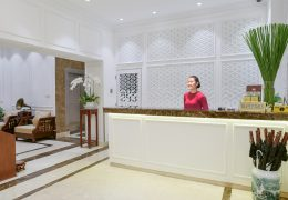 Front-desk(website) (1)